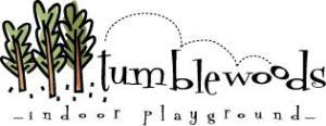Tumblewoods indoor playground