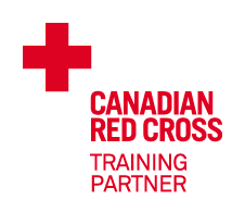 Canadian Red Cross Training PArtner