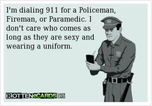 EMS-call