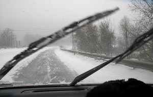 driving_in_snow