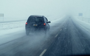 driving_in_snow2